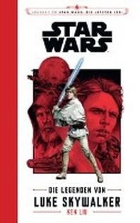 Star Wars: Journey to Star Wars: Die letzen Jedi