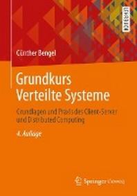 Grundkurs Verteilte Systeme