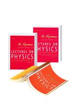 파인만의 물리학 강의 3권 세트