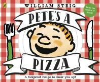 Pete S A Pizza