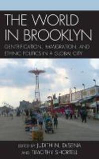 The World in Brooklyn