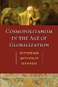 Cosmopolitanism in the Age of Globalization