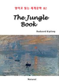 The Jungle Book (영어로 읽는 세계문학 82)