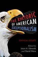 Rhetoric of American Exceptionalism