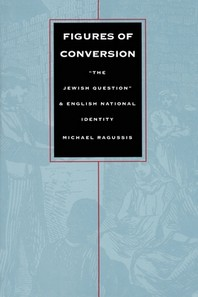 Figures of Conversion
