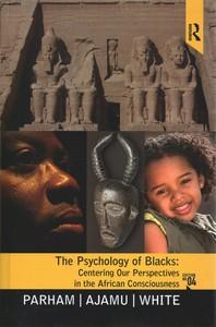 Psychology of Blacks