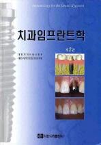 치과임프란트학