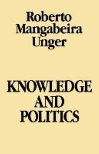 Knowledge & Politics
