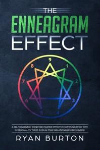 The Enneagram Effect
