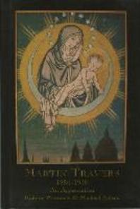 Martin Travers 1886-1948