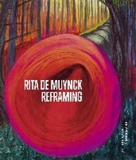 Rita de Muynck
