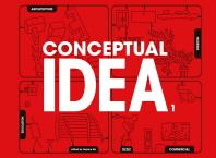 Conceptual IDEA. 1