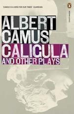 Calicula (Penguin Classic)