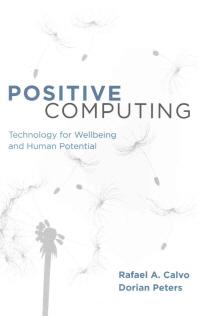 Positive Computing
