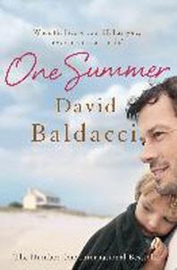 One Summer. David Baldacci