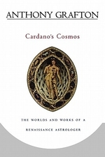 Cardano's Cosmos