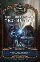 The Hunters and the Hunted