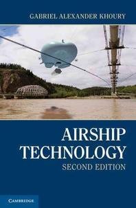 Airship Technology, 2nd Edition
