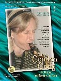 The Condon Gang