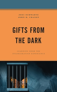 Gifts from the Dark