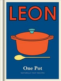 Little Leon: One Pot