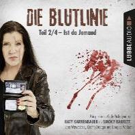 Die Blutlinie - Folge 02