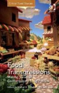 Food Transgressions