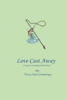 Love Cast Away