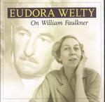 On William Faulkner