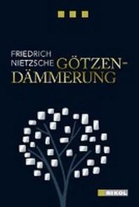 Goetzen-Daemmerung