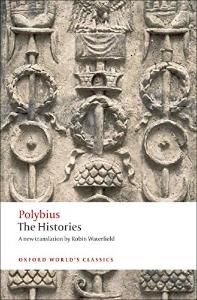 The Histories ( Oxford World's Classics )