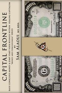 Capital Frontline