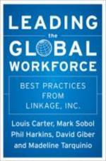 Leading the Global Workforce
