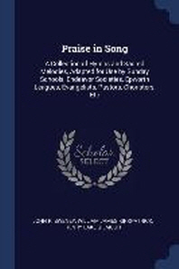 Praise in Song