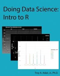 Doing Data Science