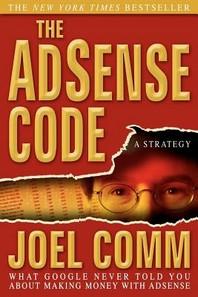 The Adsense Code