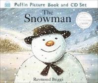 Snowman (CD1장포함)