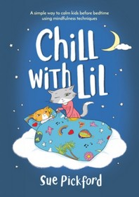 Chill With Lil