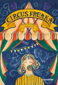 Circus Freaka