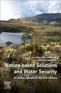 Nature-Based Solutions and Water Security