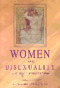 Women and Bisexuality