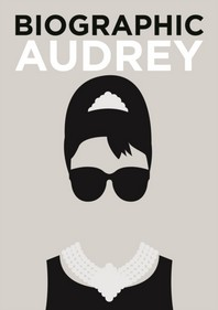 Biographic Audrey
