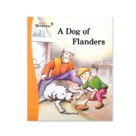 플랜더스의 개(A Dog of Flanders)