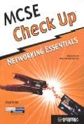 MCSE CHECK UP NETWORKING ESSENTIALS