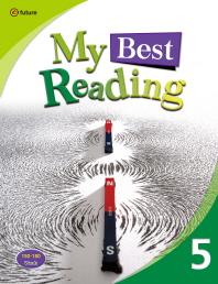 My Best Reading. 5