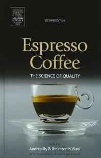Espresso Coffee (Revised)