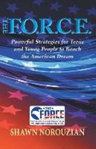The F.O.R.C.E.