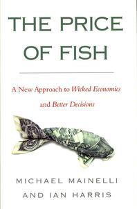 The Price of Fish