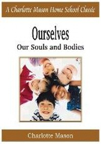Ourselves, Our Souls and Bodies