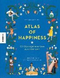 Atlas of Happiness